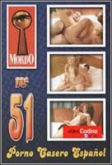 Ver Morbo 51 (2010) Gratis Online