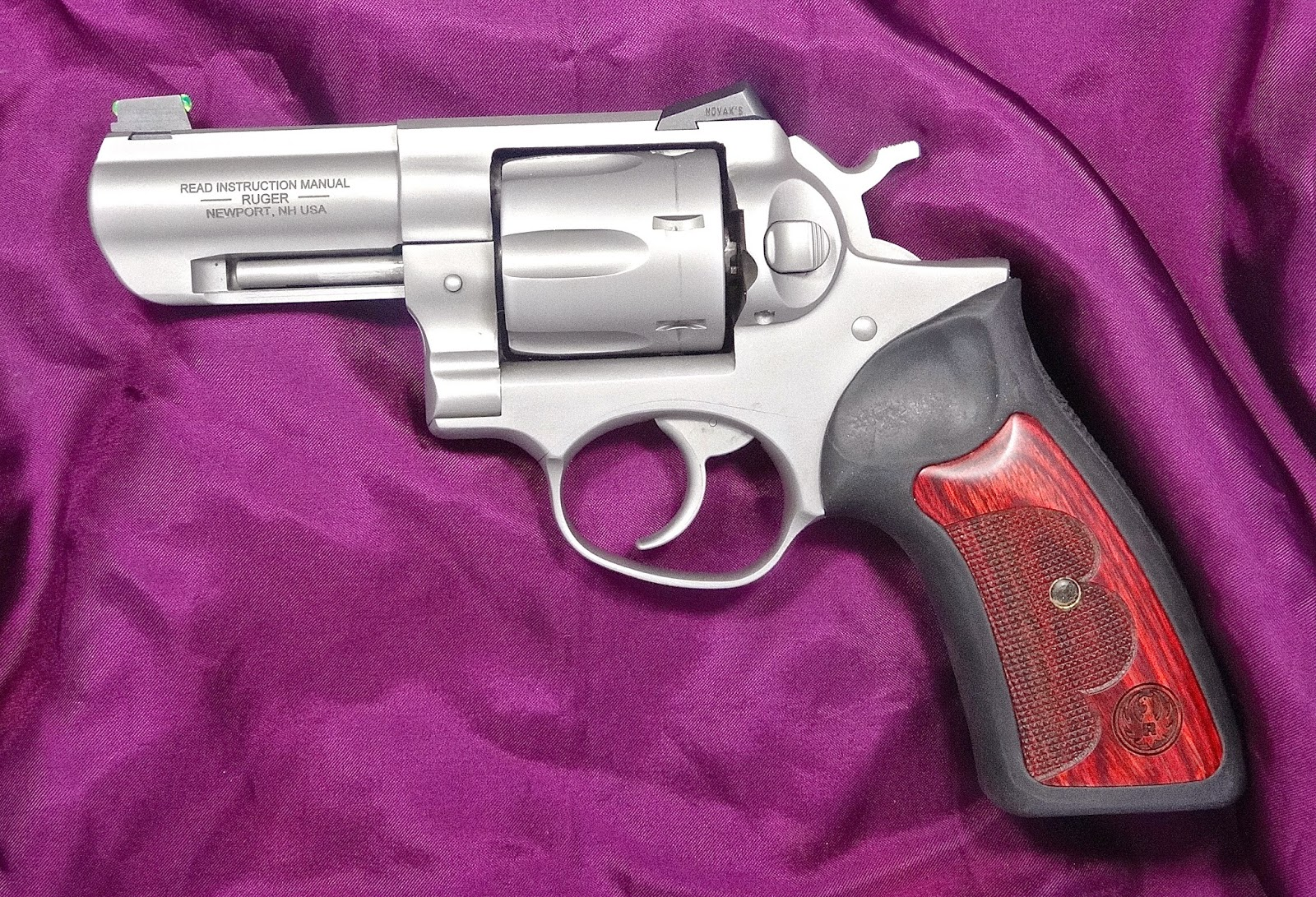 http://averagejoeshandgunreviews.blogspot.com/2015/01/ruger-gp100-wiley-clapp-talo-edition.html