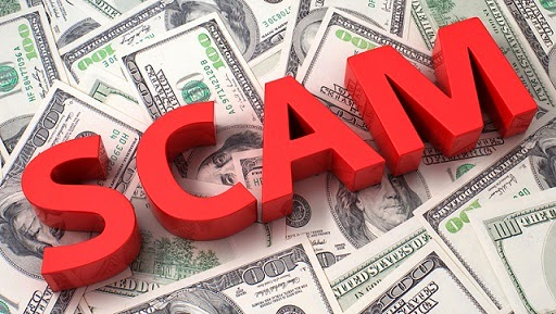 How to Protect Yourself from Online Money Scams? Check the Company is Legal or Not?