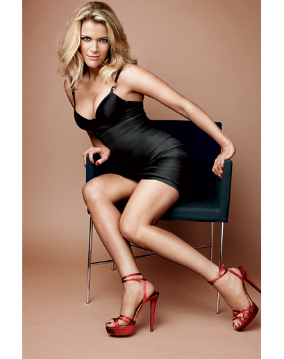 Battle Of The Ultimate Babes Megyn Kelly Vs Carrie Underwood