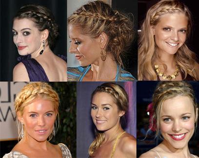 Braids Hairstyles, braided hairstyles, braids hairstyles pictures, braids hairstyles for black women,   cute braided hairstyles, twist braid hairstyles, side braid hairstyles, hair braiding hairstyles, different braids hairstyles