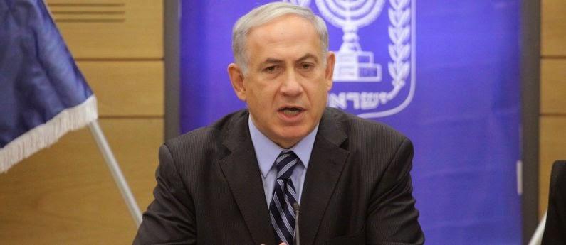 Netanyahu é acusado de desperdiçar dinheiro público