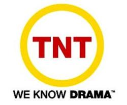 Tnt Network Logo