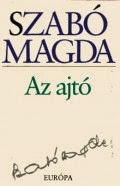 Most éppen ezt olvasom:)