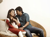 Seenugadi Love Story Movie Photos-thumbnail-16