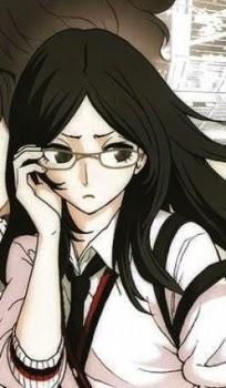 [ Info-Anime ] Anime Tokyo ESP Akan Tayangkan DiMusim Summer 2014