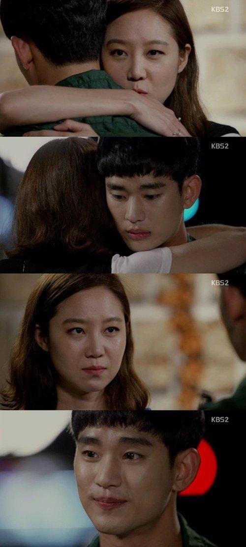 Hong soo hyun dating divas