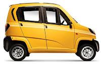 en ucuz otomobil satışa sunuluyor