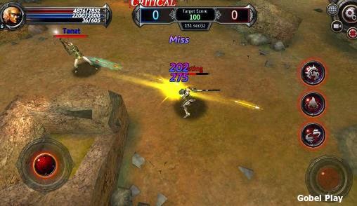 Free Download Legend of Master Online