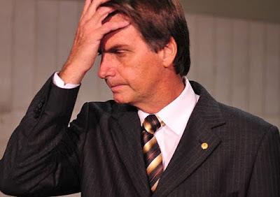 Jair Bolsonaro - Um Asno