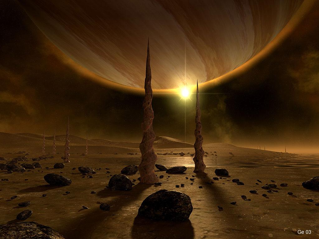 http://2.bp.blogspot.com/-aJ-XQignPnc/UBsHn3px4XI/AAAAAAAADKI/irS90fBY8Kg/s1600/ciencia-ficcion.jpg