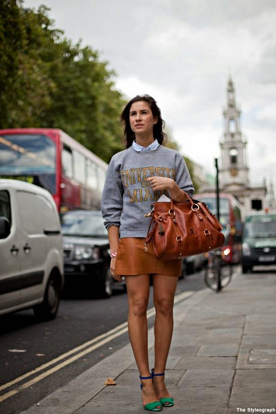 it girls, fashionismo, fashionista, consultoria de moda, como usar moletom, composição de looks, jessica alba, ju romano, moletom plus size