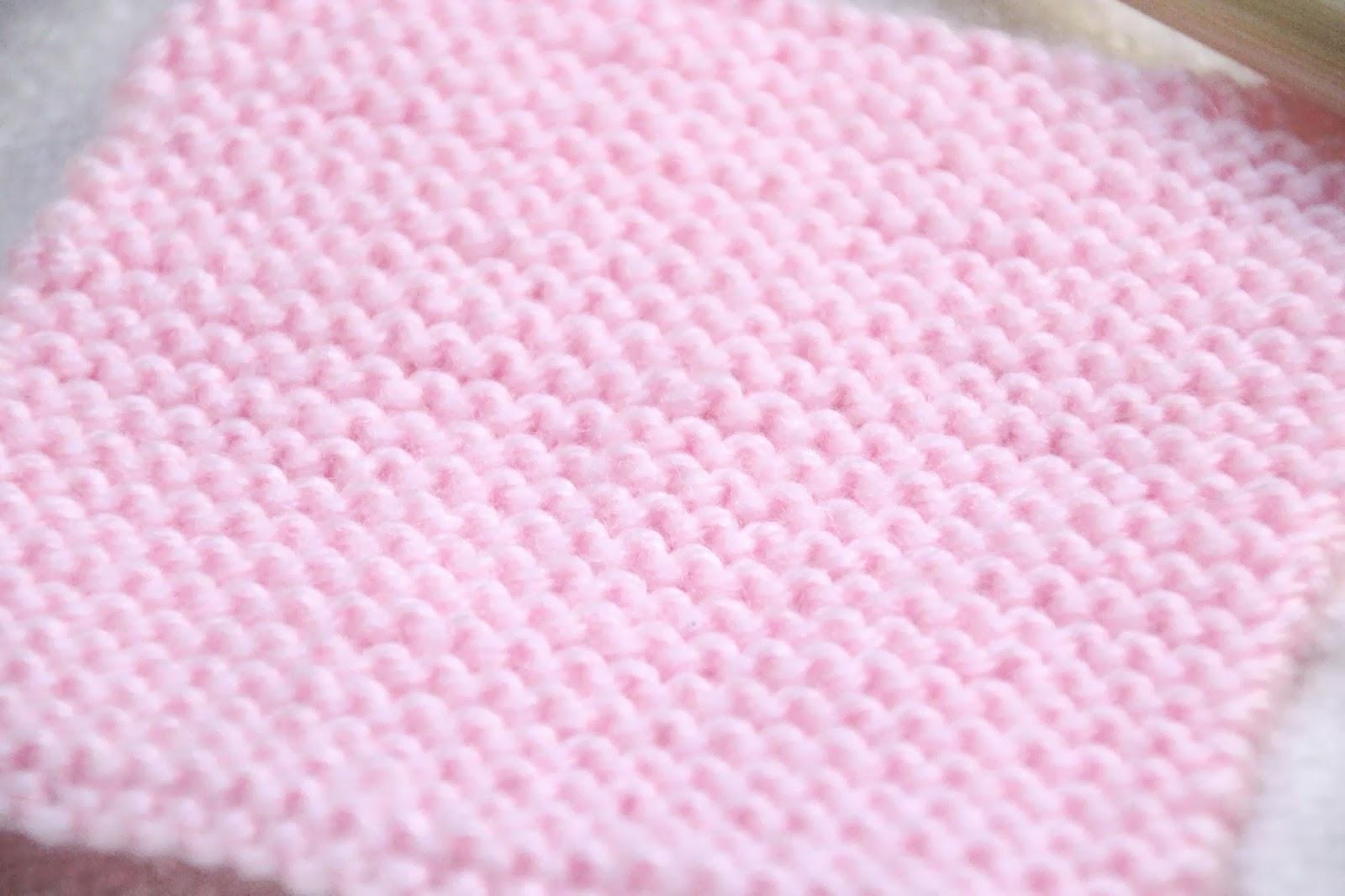 Maquina de coser buscar como aprender a calcetar - Puntos para calcetar ...