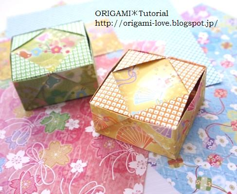 origami-love.blogspot.com