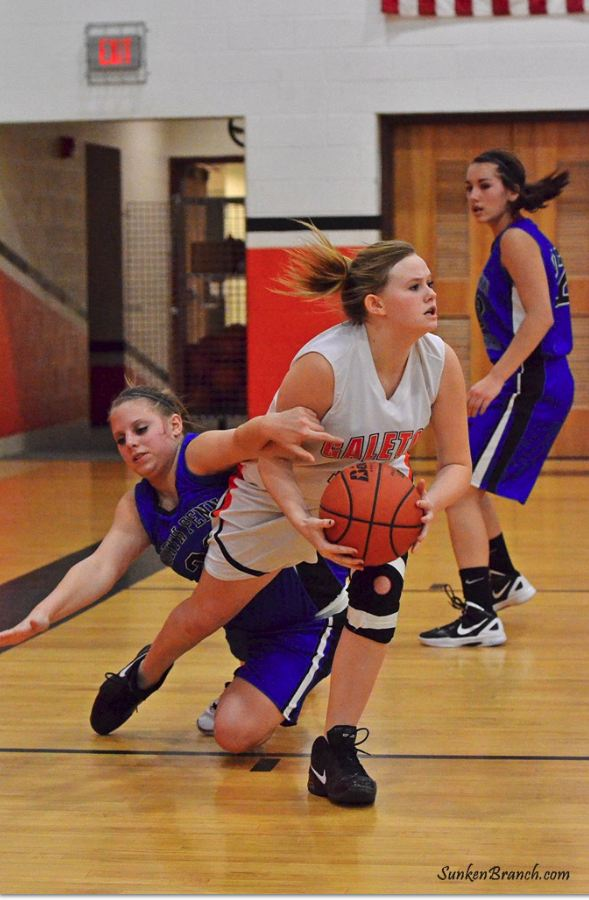 galeton girls View the schedule, scores, league standings, rankings, roster, team stats, articles and photos for the galeton tigers girls basketball team on maxpreps.