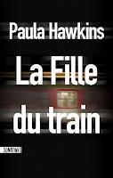 http://lesreinesdelanuit.blogspot.fr/2015/06/la-fille-du-train-de-paula-hawkins.html