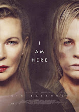 I Am Here (Petit) (2014)