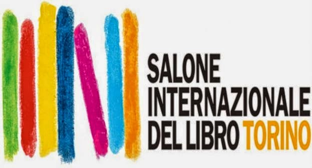 Cosa fare a Milano nel weekend: eventi consigliati da venerdì 15 maggio a domenica 17 maggio