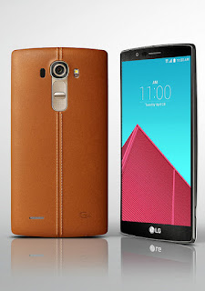 lg g4 android phone