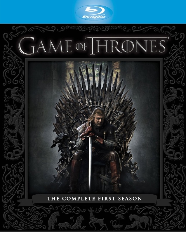 Game+Of+Thrones+2011+Season+1+BluRay+720p+x264+%5BFull%5D+Hnmovies