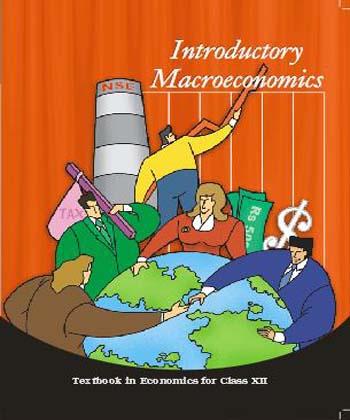Economics class-12