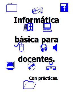 Informática Docentes