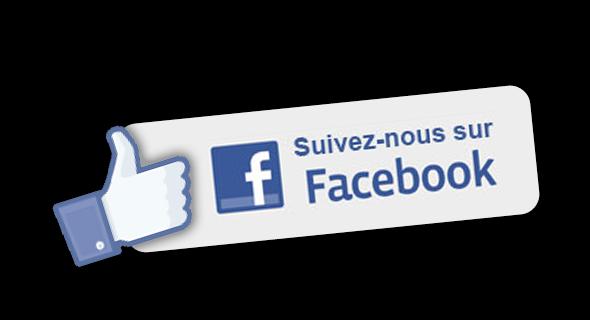 Facebook Phénix