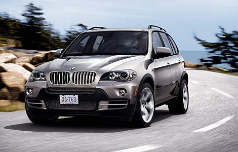 Bmw X Series Price List In India 2012 Bmw Car Database