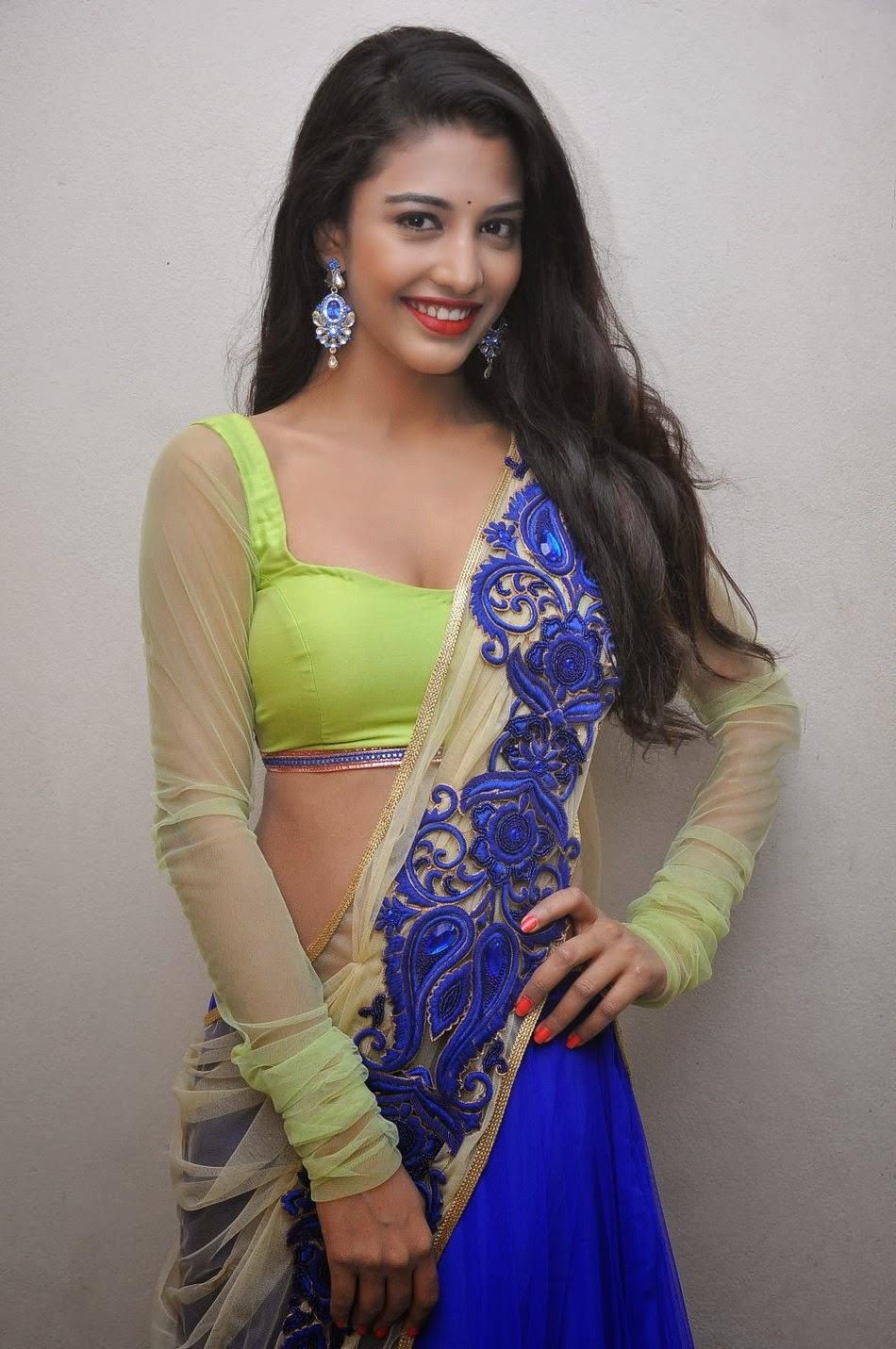 Daksha Hot Stills | Super Hot Photos | Spicy Photos