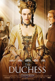 Assistir A Duquesa - Legendado