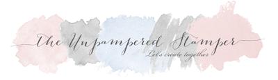 The Unpampered Stamper