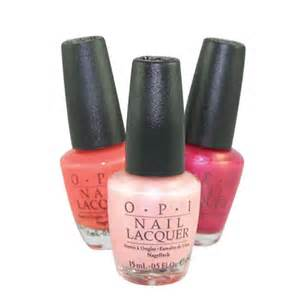 Nov 27,  · Check out this great deal on opi nail lacquer, opi classics A six shade nail polish collection inspired by Walmart's 20 Days of Deals Is Here With Insane Discounts on .