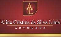 Aline Lima Advocacia