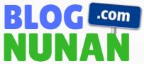 Blognunan | Informasi Teknologi dan Gadget Terlengkap