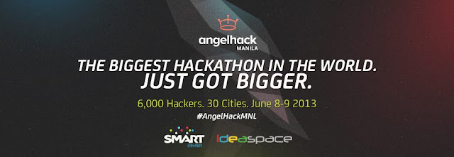 AngelHackManila