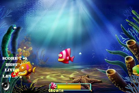Malaysia latest handphone forum online download fishing game for your fish to grow but remember the one simple rule eat the fish smaller than yourself and avoid the fish bigger than yourself else you will be eaten by solutioingenieria Gallery