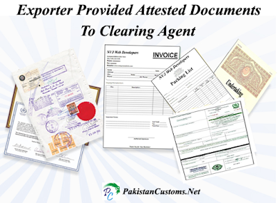 exporter-attest-export-documents-and-export-documents-undertaking