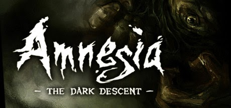 Amnesia the Dark Descent Free Download Full Version