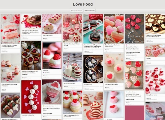 http://www.pinterest.com/milaliebe/love-food/