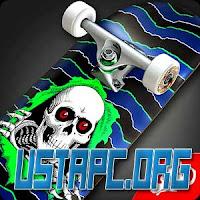 skateboard-party-2-hileli-apk-indir
