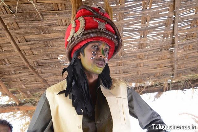 Dhanalakshmi Talupu Tadithey Photo gallery,Dhanalakshmi Talupu TaditheyStills