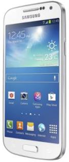 Harga HP Samsung Galaxy S4 Mini