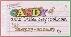 Candy u Anne