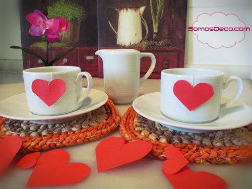 desayuno_san_valentin