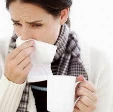cara menyembuhkan sakit batuk secara alami dan mudah