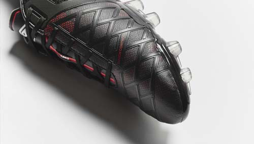 UMBRO, UX-2, FOOTBALL BOOTS, UX 2.0, SOCCER CLEATS