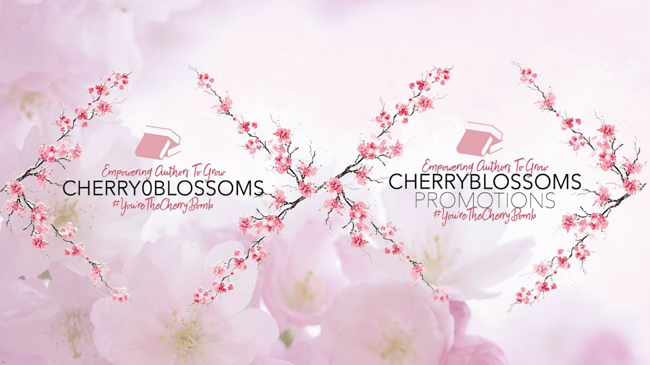 Cherry0Blossoms