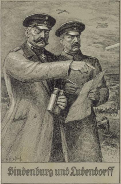 http://2.bp.blogspot.com/-aJRlmneoUDk/UTDqv-6ErrI/AAAAAAAANTE/pVtvu-AE6mE/s640/1916+Hindenburg+u.+Ludendorff.jpg