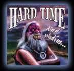 Hard Time (1996)