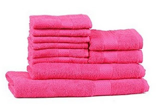 Trident-10-Pcs-Towel-Set